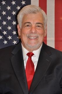 Leon J Schachter